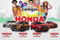 Honda Klaten, Dealer Honda Klaten, Honda Perkasa Klaten, Promo Honda Klaten, Harga Honda Klaten, Promo Terbaru Honda Klaten, Mobil Honda Klaten